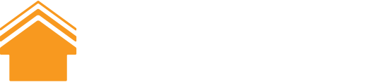 NC Home Advantage Mortgage